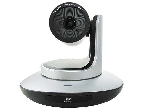 Camera hội nghị TELYCAM TLC-400-U3