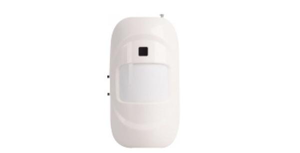 Đầu dò hồng ngoại không dây KAWA KW-PS03