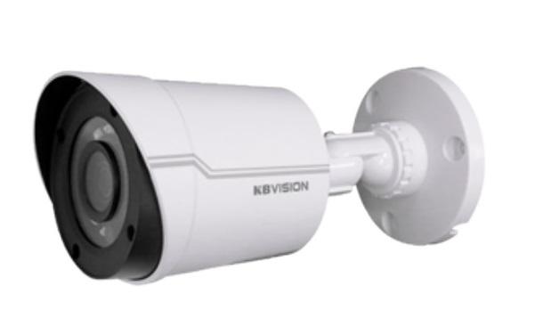 Camera 4 in 1 hồng ngoại 2.0 Megapixel KBVISION KH-4C2011