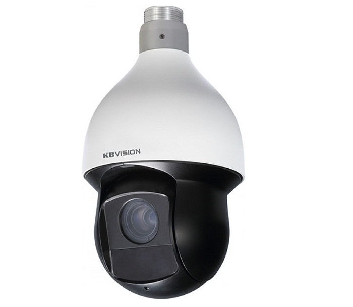 Camera Speed Dome hồng ngoại 2.0 Megapixel KBVISION KH-PC2007