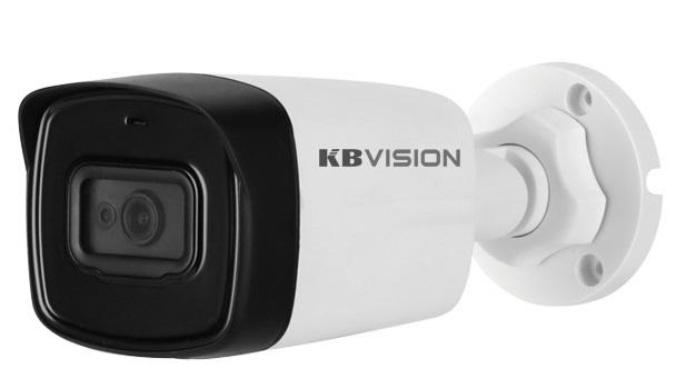Camera hồng ngoại 2.0 Megapixel KBVISION KX-2005C4