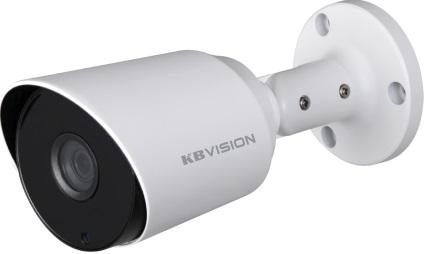 Camera HDCVI hồng ngoại 4.0 Megapixel KBVISION KX-2K11C4