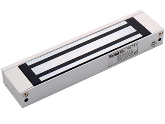 Khóa điện từ HIKVISION DS-K4H250S