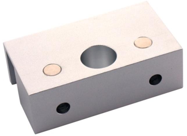 Giá đỡ cho khóa chốt điện từ HIKVISION DS-K4T100-U1