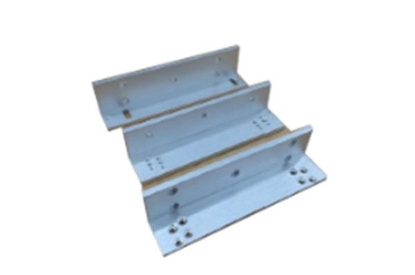 Giá đỡ cho khóa chốt điện từ Honeywell HL-A2003LZ