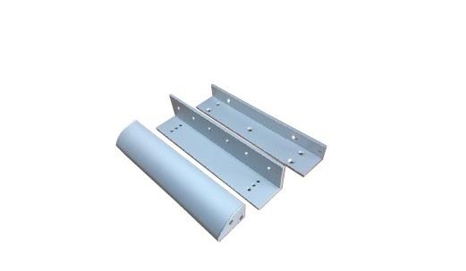 Giá đỡ cho khóa chốt điện từ Honeywell HL-A2006AC