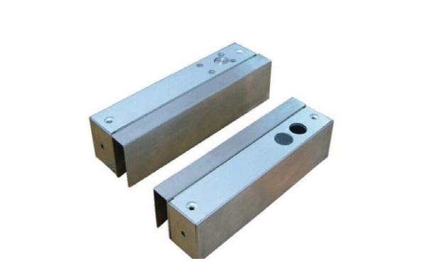 Giá đỡ cho khóa chốt điện từ Honeywell HL-A2200G