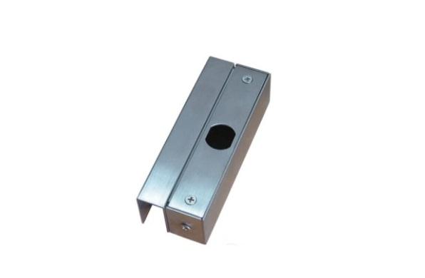 Giá đỡ cho khóa chốt điện từ Honeywell HL-A2210G