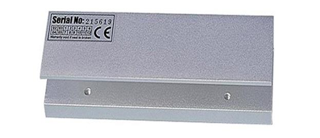 Giá đỡ cho khóa chốt điện từ NETONE NO-ELOCK-UBM