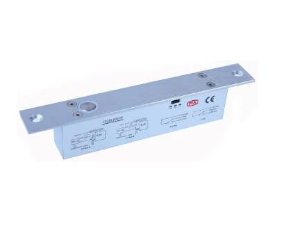 Khóa chốt điện từ mini PRO-EBL – loại mini