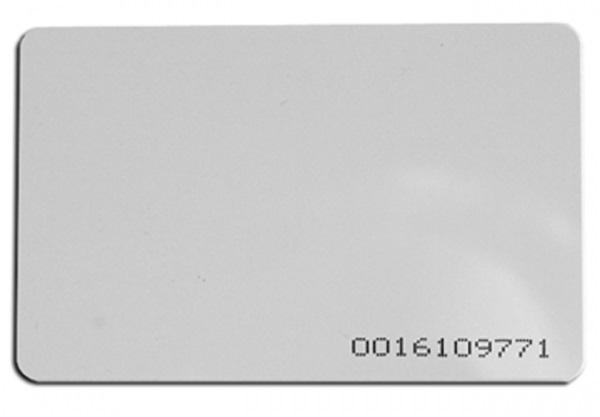 Thẻ cảm ứng Mifare S70