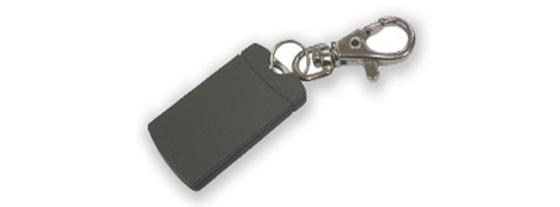 Keychain Proximity Card