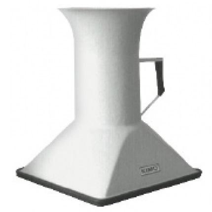 Cone đo lưu lượng gió dùng cho đầu đo hotwire KIMO K120
