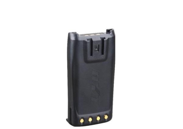 Pin BL2102 Li-ion Battery (2100mAh)