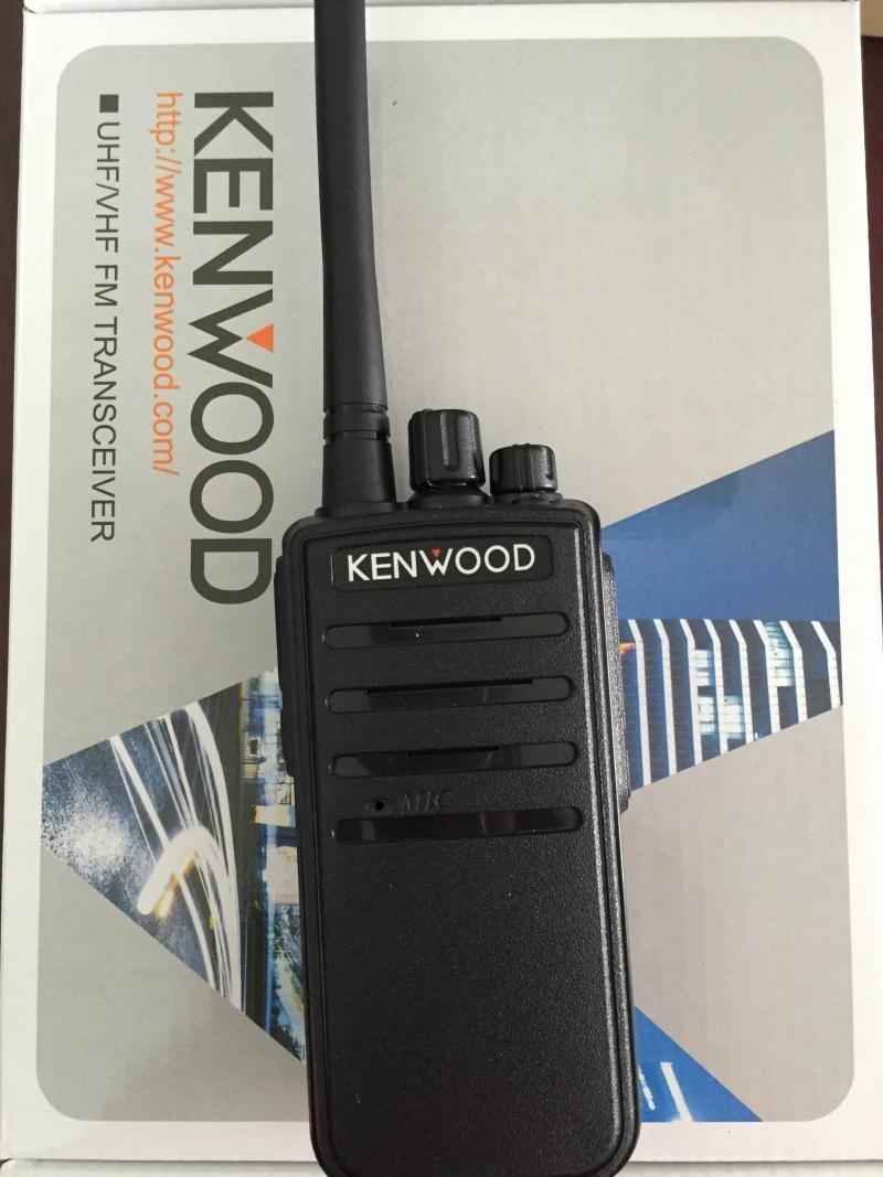 Máy bộ đàm KENWOOD TK F5 PLUS