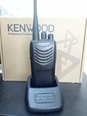 Bộ đàm KENWOOD TK 2000/3000