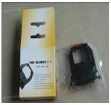 Ruy băng mực Ribbon TR-810 cho máy chấm công TR-7700