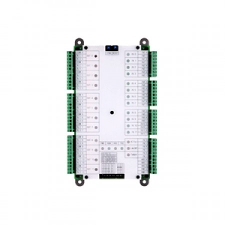 Thiết bị điều khiển phân tầng thang máy SUPERMA Lift I/O