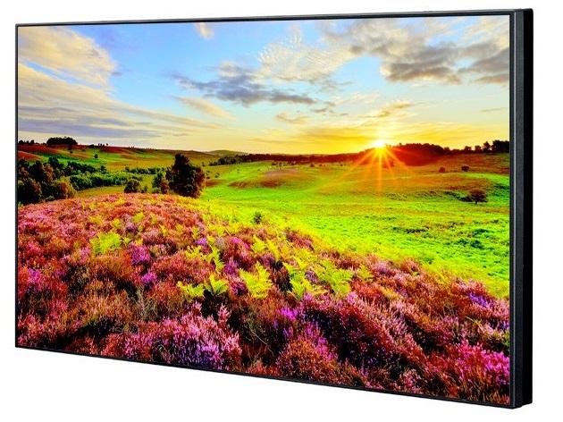 Màn hình ghép LED 47 inch Full HD PANASONIC TH-47LFV5W