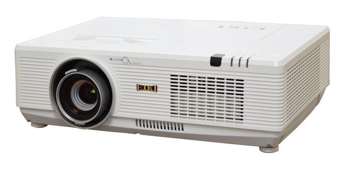 Máy chiếu EIKI LC-XBS500