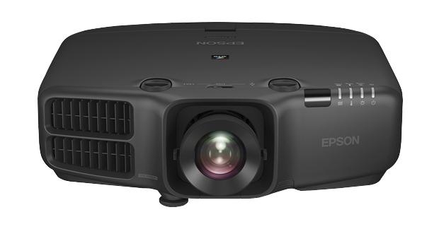 Máy chiếu EPSON EB-G6970WU