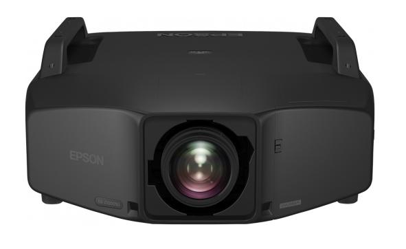 Máy chiếu EPSON EB-Z10005U