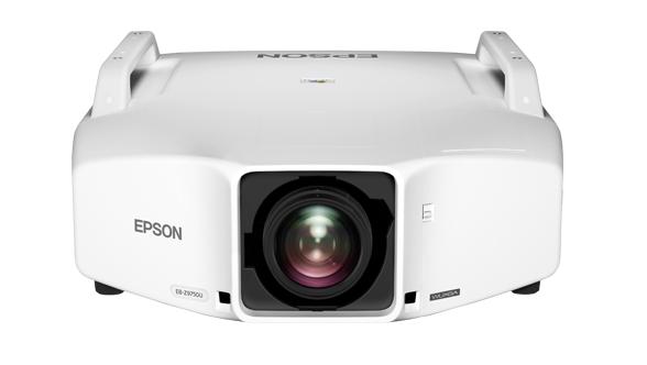 Máy chiếu EPSON EB-Z9870U