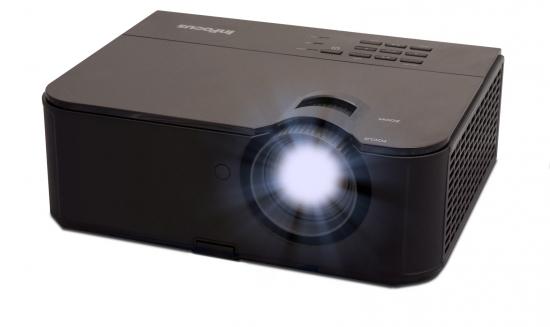 Máy chiếu 3D - HDMI INFOCUS IN3126