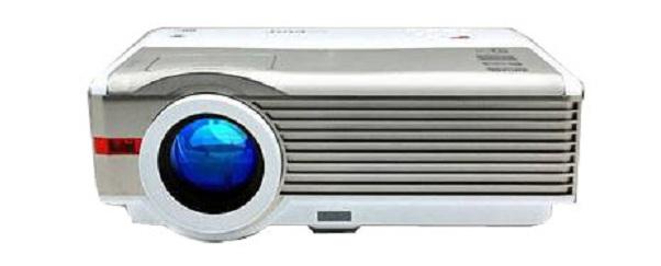 Máy chiếu LED LifePro DHV-EX99