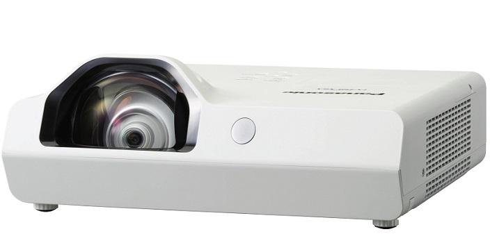 Máy chiếu PANASONIC PT-TX340