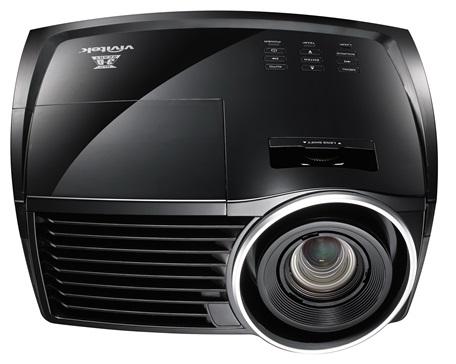Máy chiếu 3D, Full HD VIVITEK H1188