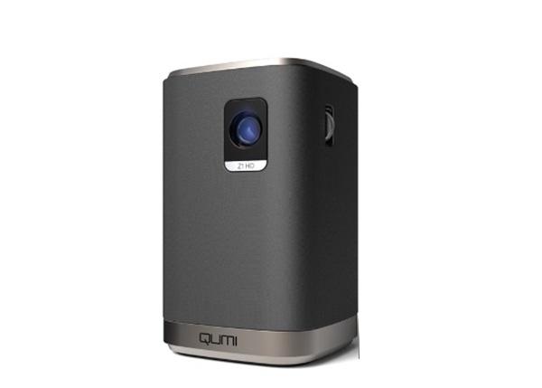 Máy chiếu mini VIVITEK Qumi Z1V