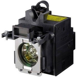 SONY LMP-C200 projector lamp