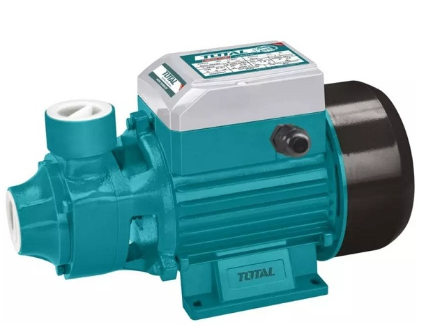 Máy bơm nước 370W TOTAL TWP13706 (TWP13701)