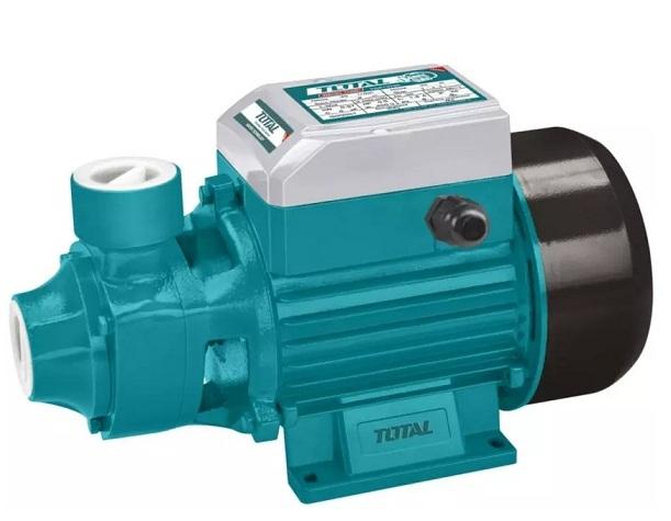 Máy bơm nước 750W TOTAL TWP17506 (TWP17501)