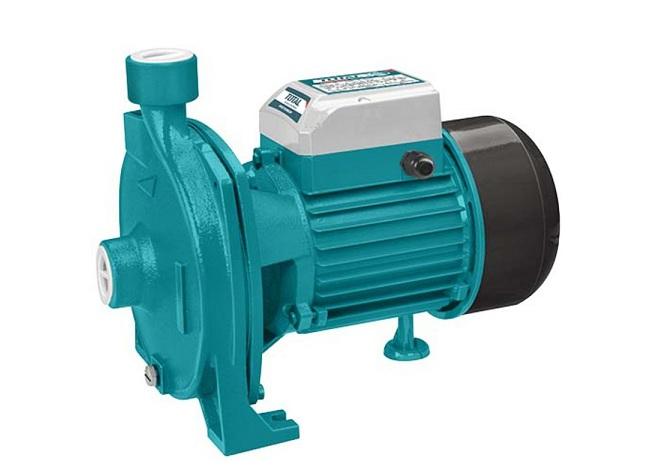 Máy bơm nước 750W TOTAL TWP27501