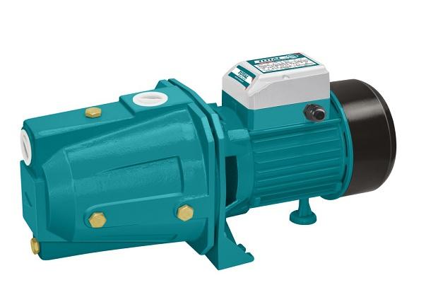 Máy bơm nước 750W TOTAL TWP37506