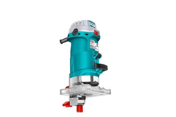 Máy cắt mép TOTAL TLT5001