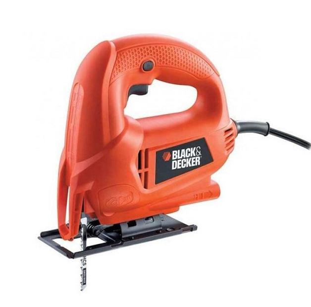 450 W Black & Decker KS600E sawmill