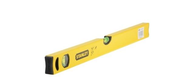 Thước thủy hộp 24 inch/600 mm STANLEY STHT43103-8