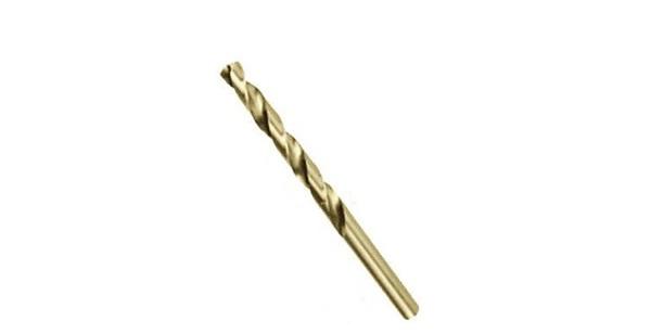 Mũi khoan sắt 9.0mm TOTAL TAC100903
