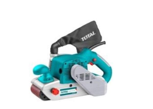 Sanding machine increases 1200W TOTAL TBS12001