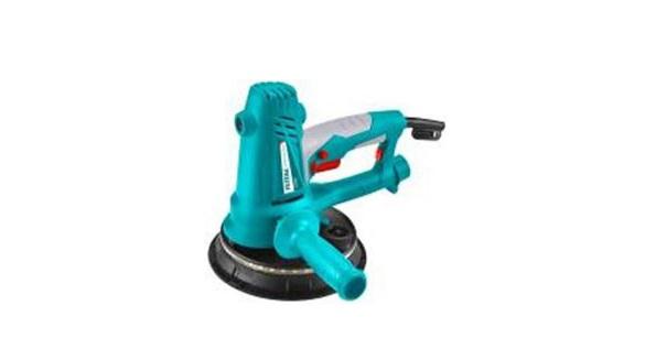 TOTAL TDWS7501 fine powder wall scrubbing machine