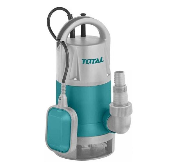 Máy bơm chìm nước thải TOTAL TWP87501
