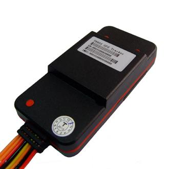 Máy định vị GPS theo dõi lộ trình xe máy GPS G8