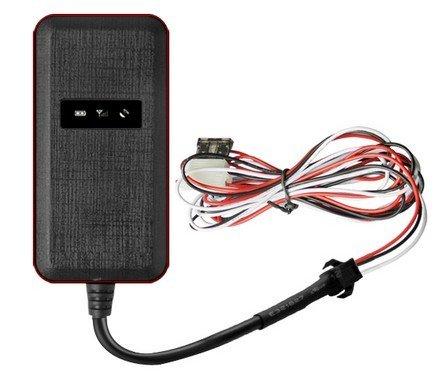 Máy định vị GPS theo dõi lộ trình xe máy GPS G3