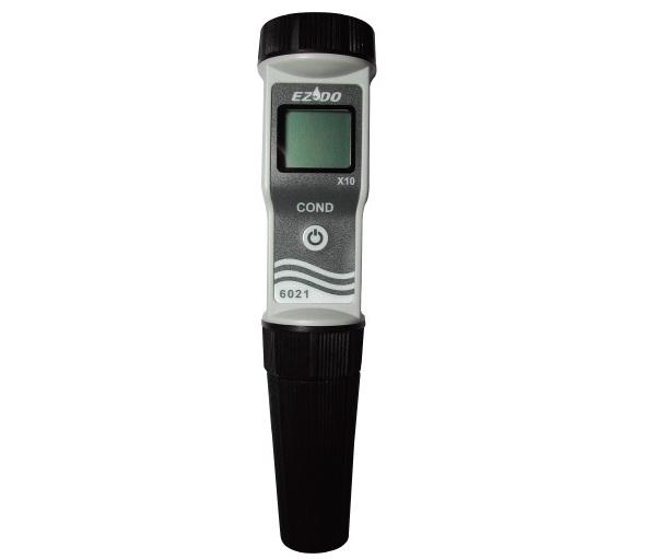 Bút đo độ dẫn GONDO 6021