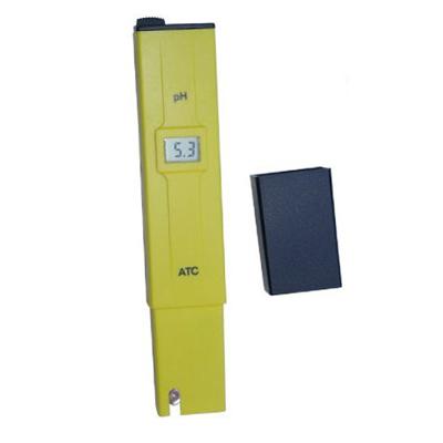 Máy đo độ pH Tigerdirect PHMKL-009(I)A