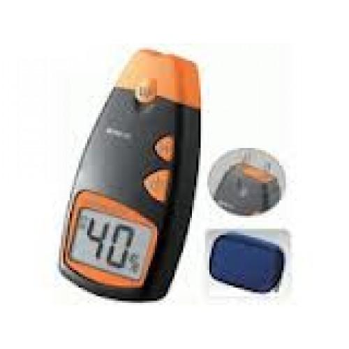 Đồng hồ đo độ ẩm gỗ TigerDirect HMMD814