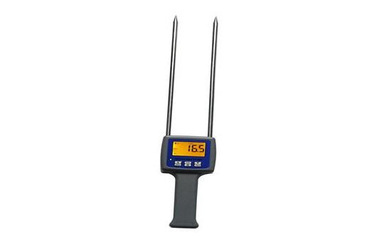 Máy đo độ ẩm thuốc lá TigerDirect HMTK-100T